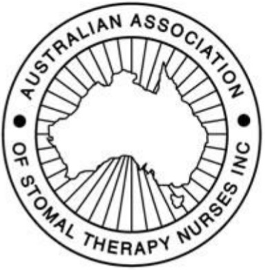 Australian Association of Stomal Therapy Nurses