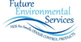 Future Environmental Services