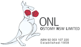 Ostomy NSW